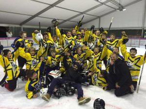 ecole_de_hockey